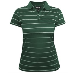 Golfers - Rio Ladies Golfer