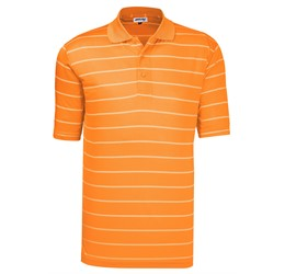 Golfers - Mens Rio Golf Shirt