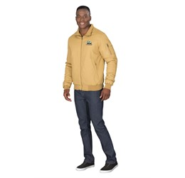 Mens Rover Jacket
