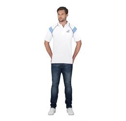 Golfers - Score Gents Golfer
