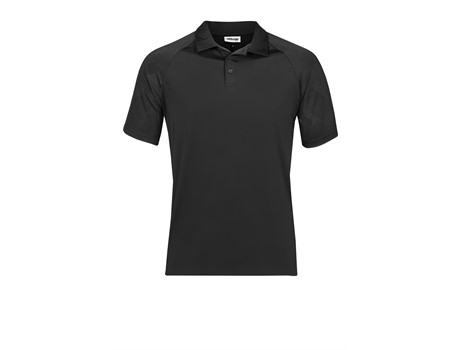 Mens Santorini Golf Shirt Johannesburg