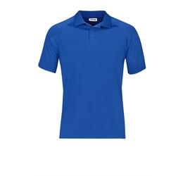 Golfers - Mens Santorini Golf Shirt
