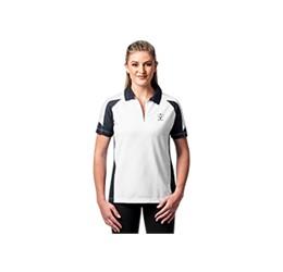 Golfers - Sydney Ladies Golfer