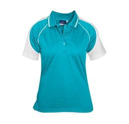 Golfers - Toronto Ladies Golfer