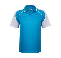 Golfers - Mens Toronto Golf Shirt