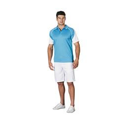 Golfers - Toronto Gents Golfer