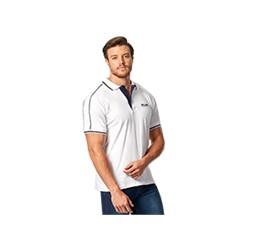Golfers - Trendsetter Gents Golfer