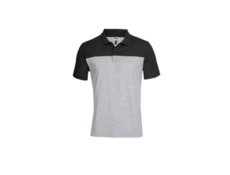 Mens Urban Golf Shirt Johannesburg