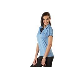 Golfers - Vegas Ladies Golfer