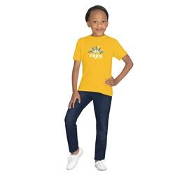Kids Promo TShirt