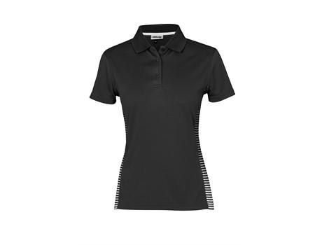Ladies Zeus Golf Shirt Johannesburg