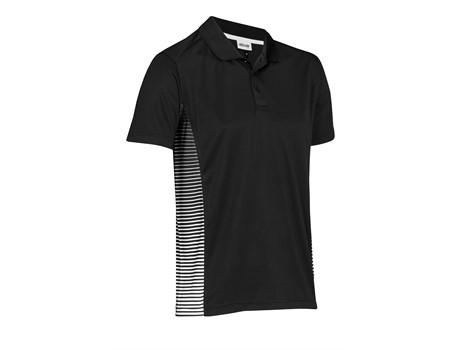 Mens Zeus Golf Shirt Johannesburg