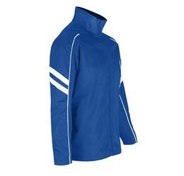 Unisex Stadium Tracksuit  Blue Only