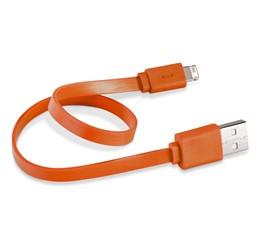 Bytesize Transfer Cable  Orange Only