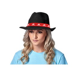 Clemenza Hat Component