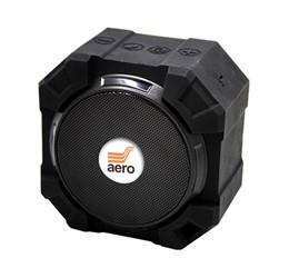 Armour Bluetooth Speaker