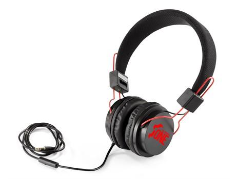 Aztec Wired Headphones Johannesburg