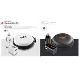 IDEA-50040