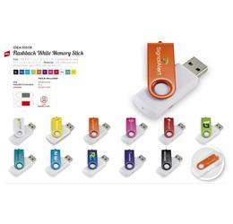 IDEA-51009