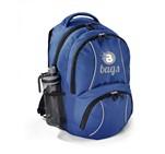 IDEA-52008-BU-PROPPED-001