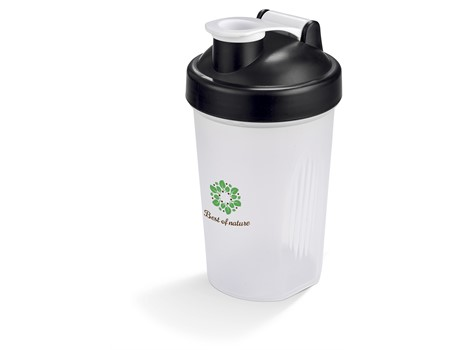 Shake and Burn Protein shaker  400ml Johannesburg