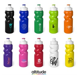 Baltic Water Bottle  330ml
