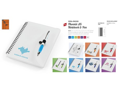 IDEA-56008