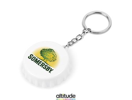 Cheers Bottle Opener Keyholder Johannesburg