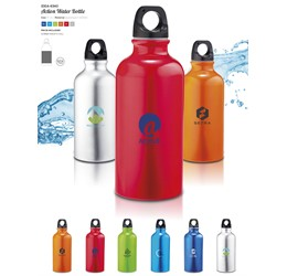 Action Water Bottle  400ml