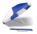 IDEA-9205-RBW