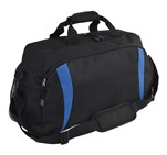 Atlantas Tog Bag Royal Blue