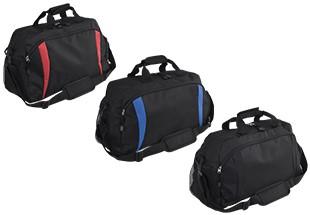 Product: Atlantas Tog Bag