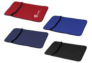 Product: Netbook Sleeve