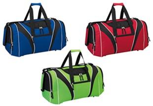 Product: Racing Tog Bag