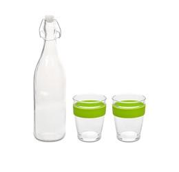 Kooshty Kool Drinking Set